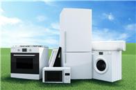 宅家吃饭推动家电内外销,广州冰箱冷柜出口量逆势增长