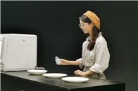 你可能没有机会试遍所有洗碗机,但《任性实验室》能呀!