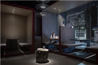 深點設計 | 立足生活美學 打造沉浸式體驗的用餐空間