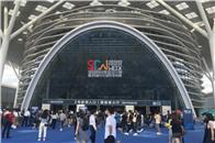 洞察|深圳国际家具展透露六大趋势