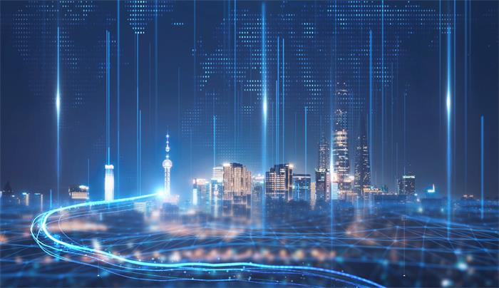 五环内和副中心室外全覆盖,北京年底前5G基站将超5万个