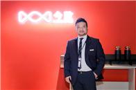 2020浦东国际家具展丨艾宝家具骆福铭:让更多年轻消费者碰触到他想要的品质生活