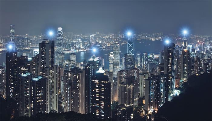 全球首个智能家居技术开放标准推出在即