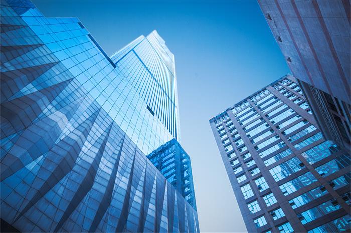 """大数据技术:智慧城市建设的信息资源""""底座"""""""
