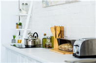 用户口中的低糖电饭煲槽点:部分产品品质差、功能弱