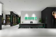 米兰之窗时尚战略再布局,中国首个时尚门窗mall将落地宁波!