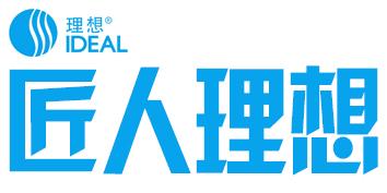 理想官方品牌logo
