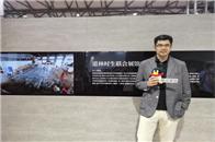 专访无障碍设计师王晨:居家无障碍,让老年人也能享受生活