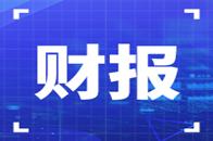 财报|官方官方369上市公司2020半年报解读