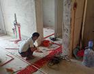 珠海工程工艺