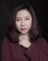 设计师 李琼琳