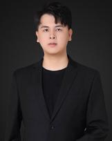 设计师 谭科峰