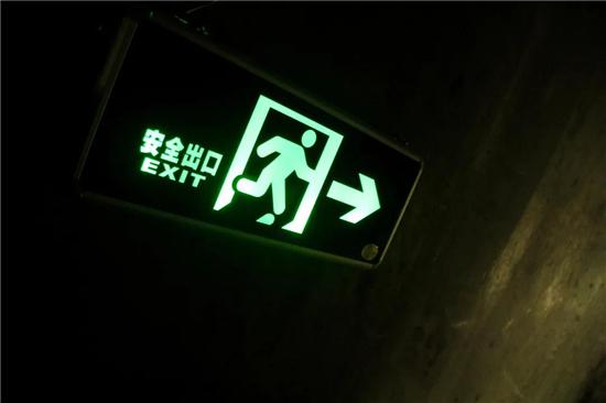 千年舟阻◇燃OSB板,硬核技�g成就「阻燃�l士」!