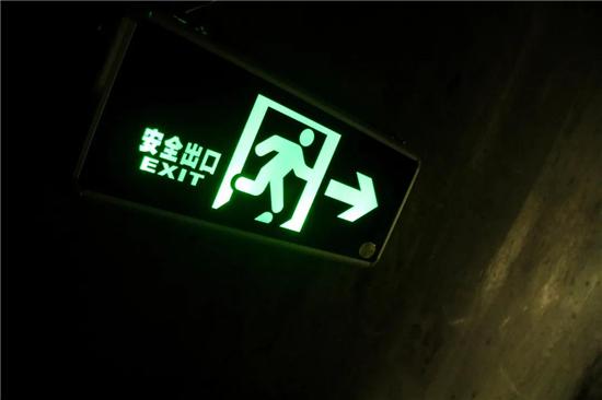 """澳思柏恩阻燃OSB板,用超高性能�榫幼""""踩�保�{�o航"""