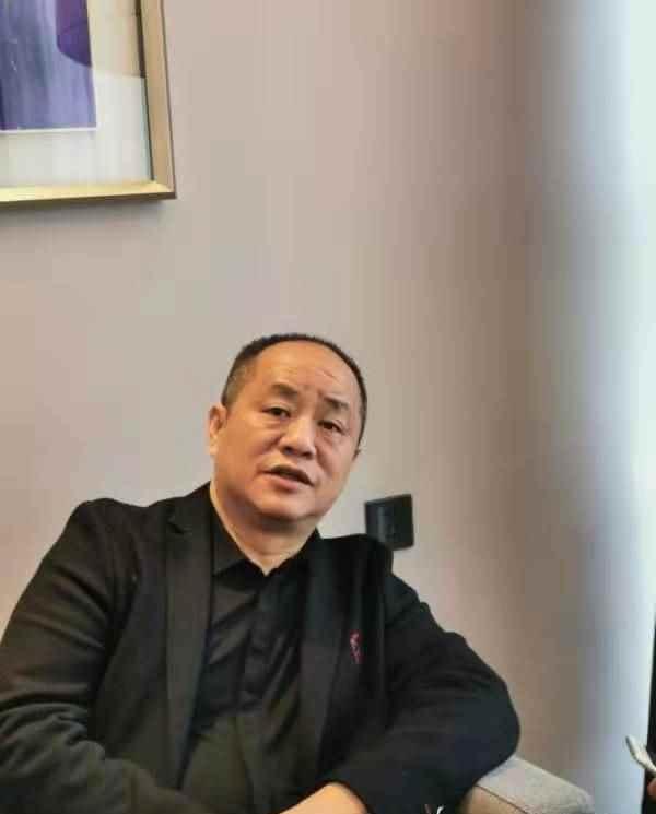 嘉木麗家:轉型升級,做既開放又包容的企業 ——訪嘉木麗家董事長劉揚北