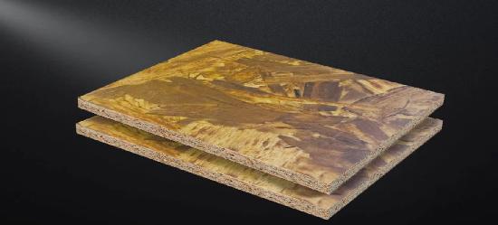 搶在危險之前:澳思柏恩阻燃板,筑起生命防線