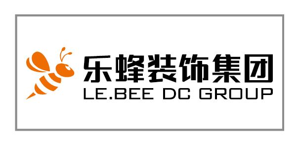 深圳市乐蜂精装官方设计工程有限公司
