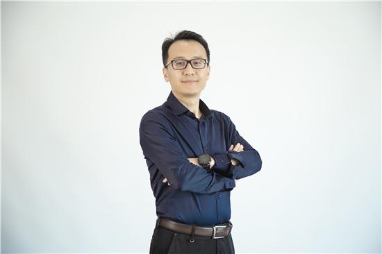 """蚁安居李琦:五个""""一""""构建家居智慧服务生态系统"""
