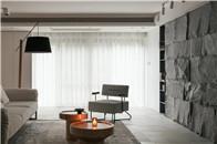 新作丨540㎡的四層復式別墅,這樣設計才是一個家的高配!