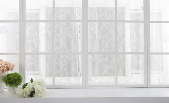 家居门窗安装施工注意事项