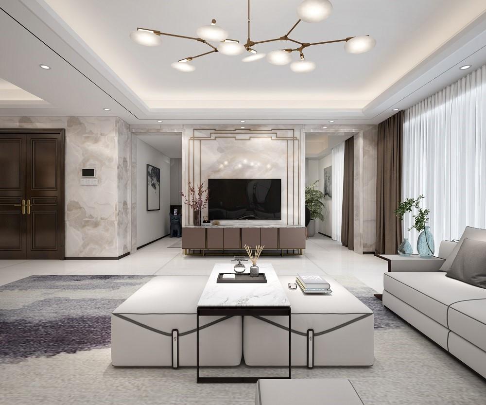 一城一家·广州|三翼鸟金牌设计师李本雄:领略智能家居独树一格的魅力