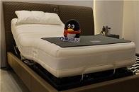 樂德飛翼智尊395:頂級智能軟硬件配置 多場景品質奢享科技睡眠