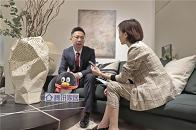 台升国际吴东伦:多元化品牌布局,撬动新中产消费力