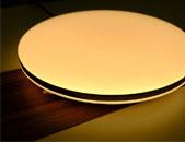 評測 | 豈止是纖薄 宜美照明朗明系列吸頂燈還能帶給我們什么?