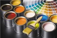 房地产剧变!涂料行业将受影响几何?