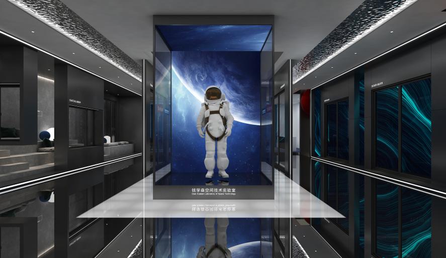 ?聚勢啟航·向美而行|2021建博會見證軒尼斯門窗品牌騰飛