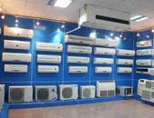 零售端回暖发力 多联机空调市场持续增长