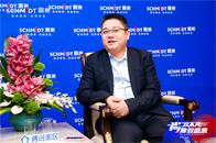 专访法国司米总经理叶晓勇:时尚不凡,向高端国际形象再进阶