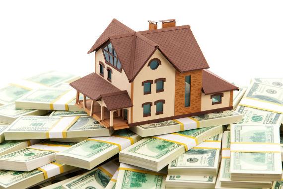 """房地产""""花式调控""""不断,凸显政策精细化"""