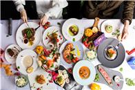 廚電行業強勢復蘇,高端新興品類持續發力
