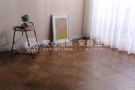 如何搭配自己喜欢的装修风格与地板?超实用攻略.....