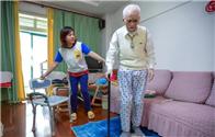 適老化改造是否會成為家居行業的新風口?