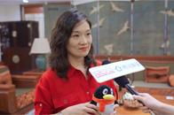 腾讯专访 豐普茶商学院院长小麦:茶和红木文化,是当代生活的润泽