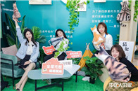 中国人的家 | 快闪展联动「京东×尚品宅配超级家居体验中心」 构筑国人美好生活