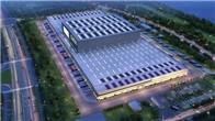 宜家投资10亿元在佛山建设华南分拨中心 计划2023年投入运营