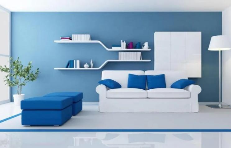 整装时代已来,家居企业未来如何发展?