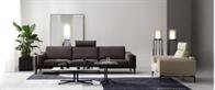 沙发品牌选择左右沙发的三大理由