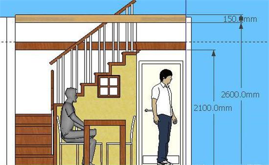 新房安装水暖居然要注意这些细节,一早不知道简直要悔哭!