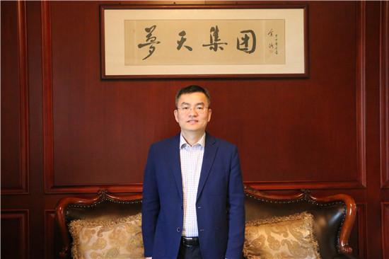 江敬艳 梦天木门集团有限公司钱柜娱乐777院院长 .jpg