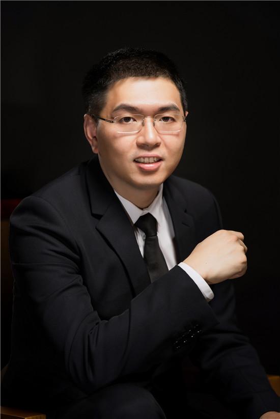 杭州奥普卫厨科技有限公司 执行总裁 吴兴杰.jpg