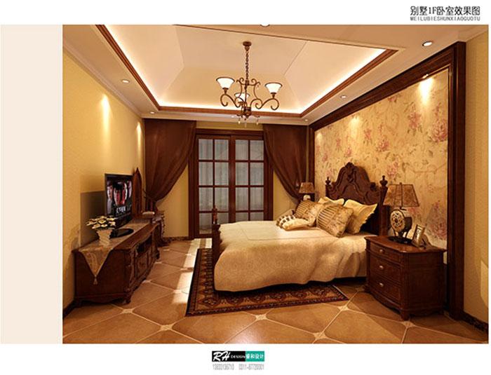 A8-2F主卧室.jpg