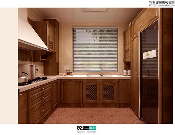 A12-厨房.jpg