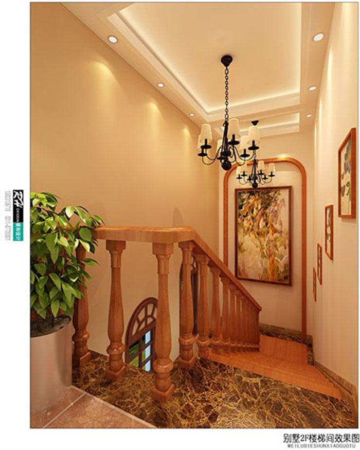 A11-2F楼梯间效果图.jpg