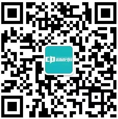 QQ截图20170503094126.png
