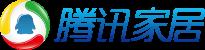 腾讯家居logo