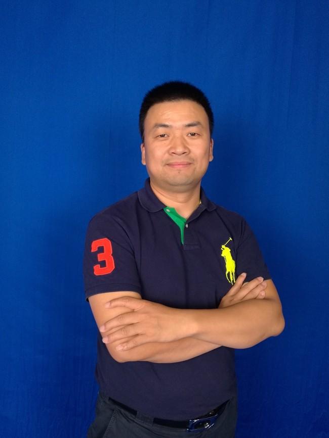 5艾佳生活潘定国.jpg